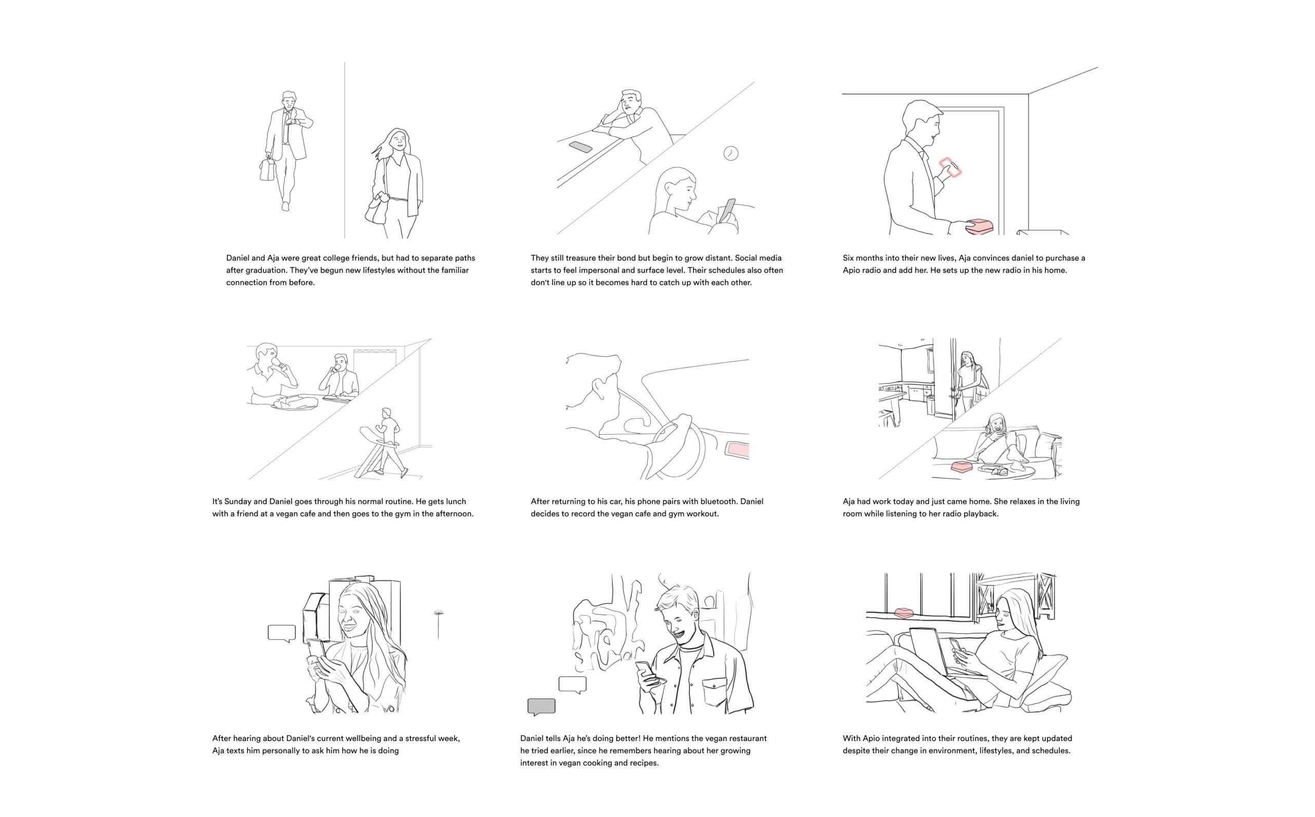 Storyboard-Revised